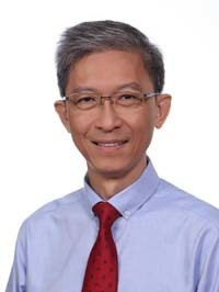 mr kong chee chiew.jpg