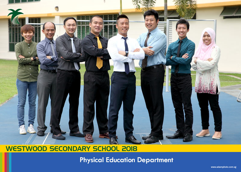 physical education department 2.jpg