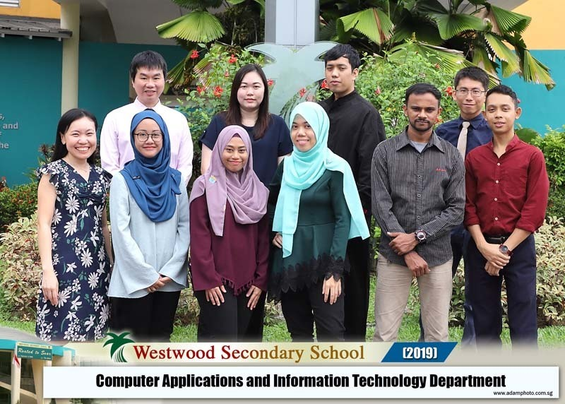 computer applications and information technology department 2.jpg